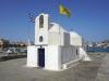 Aegina-Agios-Nikolaos-kerk-stad-600
