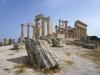 Aegina-Amphaia-tempel-achterkant-600