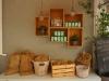Aegina-pistache-winkel-600
