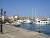 Aegina-stad-boulevard-600