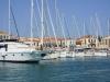 Aegina-stad-haven-600