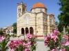 Aegina-stad-isodia-theotokou-kerk-600