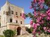 Aegina-stad-markellos-toren-600