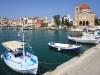 Aegina-vakantie-haven-stad-600