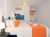 Agistri-Apartments-1-600
