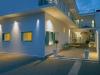 Agistri-Apartments-9-600