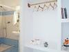 Agistri-Apartments-shower-600