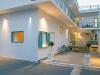 Agistri-Apartments-voorizjde-600