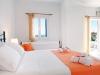 Agistri-apartments-5-600