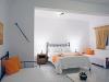 Agistri-appartementen-2-600