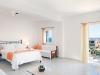 Agistri-appartementen-3-600