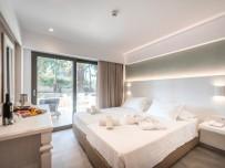 Apollon-hotel-lambi-kos-slaapkamer-deluxe-600