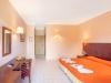 Apollon-hotel-lambi-kos-Standard-Double-room-600