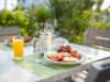 Apollon-hotel-lambi-kos-restaurant-600