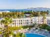 Apollon-hotel-lambi-kos-uitzicht-600