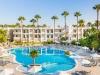 Apollon-hotel-lambi-kos-zwembad-600
