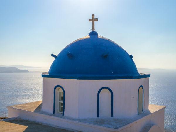 Astypalea-vakantie-kerk-koepel-600