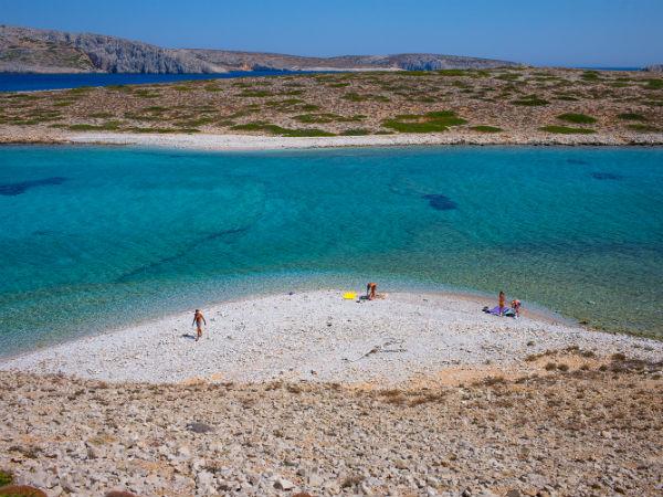 Astypalea-vakantie-stranden-600