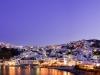 Astypalea-chora-vakantie-by-night-600