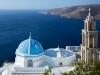 Astypalea-vakantie-kerk-uitzicht-zee-600