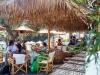 Astypalea-vakantie-livadi-beach-600