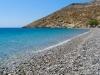 Astypalea-vakantie-strand-600
