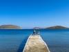 Astypalea-vakantie-zee-600