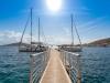 Chalki-Floating-Marina-Nikiforos-Pittaras-600