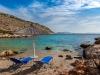 Chalki-Kania-Beach-Nikiforos-Pittaras-600