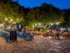 Chalki-Restaurant-Nikiforos-Pittaras-600