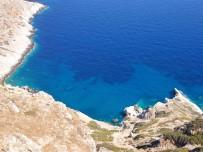 Folegandros-uitzicht-Chora-600