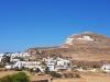 Chora-Folegandros-uitzicht-600