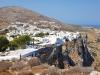 Folegandros-Chora-uitzicht-600