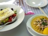 Folegandros-Griekenland-restaurant-600