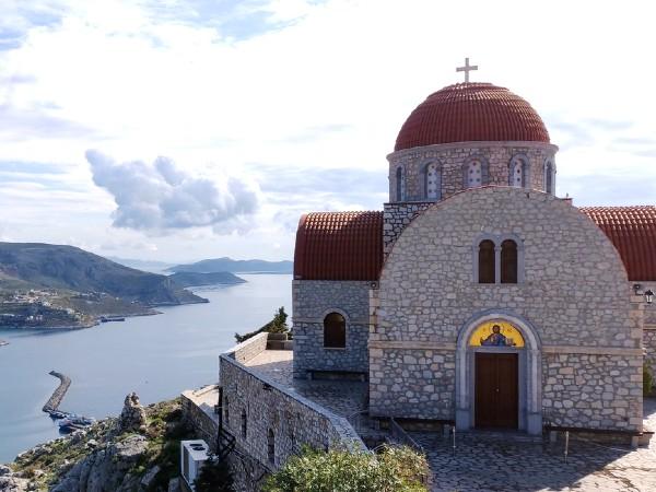 Kalymnos-Agios-Savvas-vakantie-600