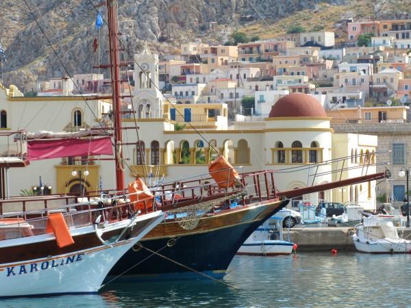 Kalymnos-vakantie-haven-600