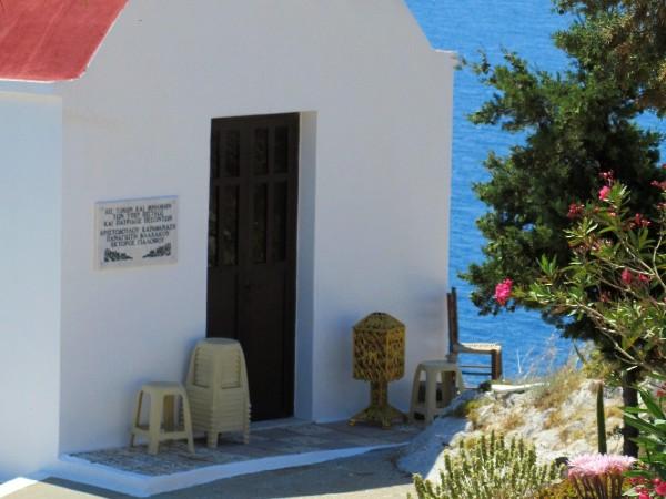 Kalymnos-vakantie-kapel-600-1