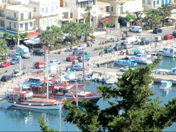Kalymnos-vakantie-stad-600