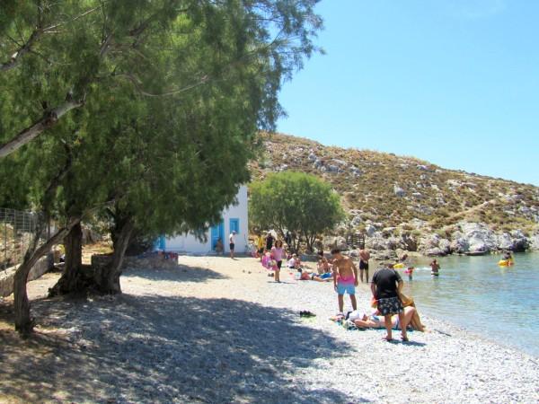 Kalymnos-vakantie-strand-600