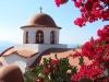 Kalymnos-klooster-vakantie-600