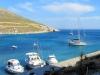 Kalymnos-vakantie-Vlychadia-600