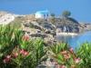 Kalymnos-vakantie-kapel-600