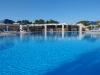 Kosmitis-Hotel-Naoussa-Paros-600