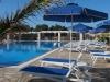 Kosmitis-Hotel-Naoussa-Paros-Zwembad-600