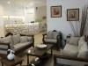 Kosmitis-Hotel-Naoussa-Paros-lobby-600