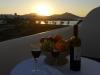 Kosmitis-Hotel-Naoussa-Paros-terras-600
