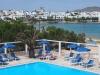 Kosmitis-Hotel-Naoussa-Paros-uitzicht-600