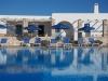 Kosmitis-Hotel-Paros-Naoussa-zwembad-600