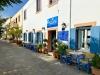 Kythira-Kapsali-Griekenland-boulevard-600