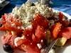 Kythira-griekse-salade-600